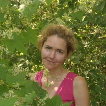 Анна, 43, Orsk, Russia