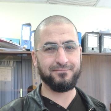 youcef, 35, Biskra, Algeria