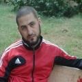youcef, 36, Biskra, Algeria