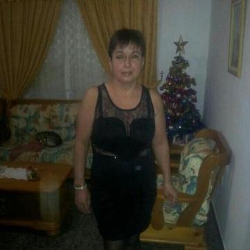 vaynilla, 53, Tuineje, Spain