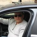 Dan, 42, Tel-Aviv, Israel