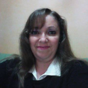 alba, 38, Sanlucar De Barrameda, Spain
