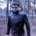 Олександр Кириленко, 31, Kiev, Ukraine