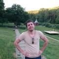 Сегей, 36, Belgorod, Russia