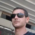 Mustafa Kaya, 33, Girne, Cyprus