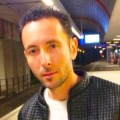 Vadim, 37, Beer-Sheva, Israel