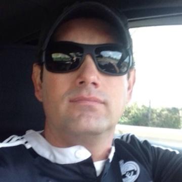 Carlos , 41, Aranda De Duero, Spain