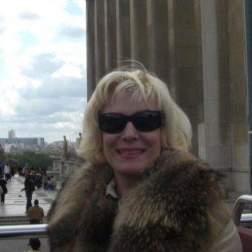 Viktoria, 51, Odessa, Ukraine