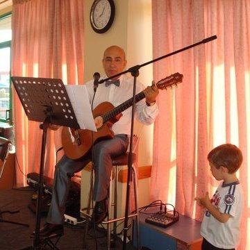 manuel miguez vidal, 53, Pontevedra, Spain