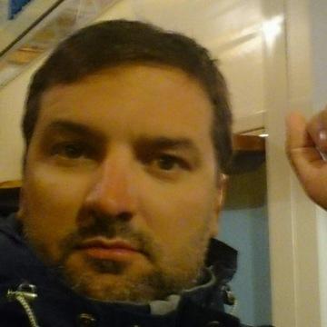 Алексей , 39, Moscow, Russia