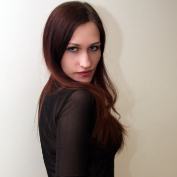 Olga, 30, Nikolaev, Ukraine