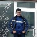 Ivailo Nikolov, 49, Paralimni, Cyprus