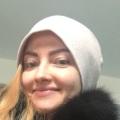 Inochka, 34, Kiev, Ukraine