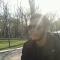 victor, 20, Kishinev, Moldova
