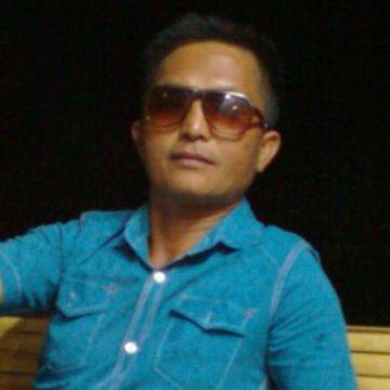 fitrayedi , 42, Padang, Indonesia