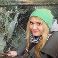 Виктория, 24, Novorossiisk, Russia