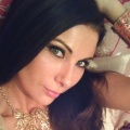 Anastasia Kuts, 31, Chelyabinsk, Russia