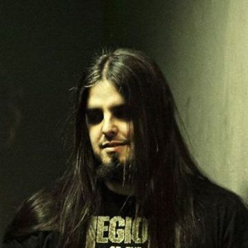 Juan Irazusta, 37,