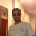 Nasser Baleid, 36, Bisha, Saudi Arabia