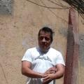 arturo, 47, Mexico, Mexico