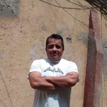 arturo, 46, Mexico, Mexico