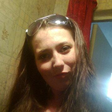 Екатерина Шемякова, 26, Kahovka, Ukraine