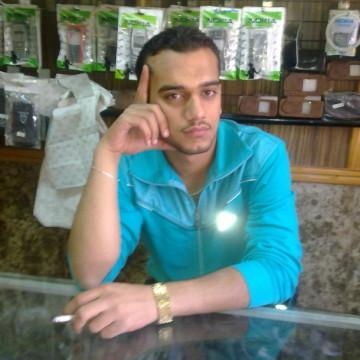 محمد دالي, 27, Izmir, Turkey