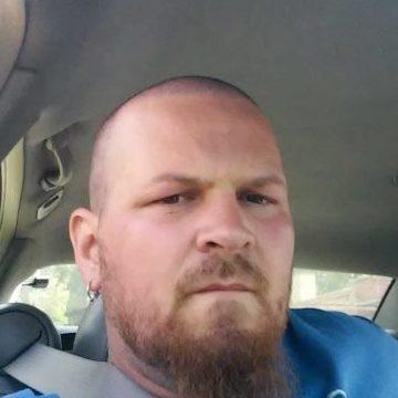 Jason Michelle, 47, New York, United States