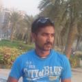 baluvijayan, 28, Abu Dhabi, United Arab Emirates