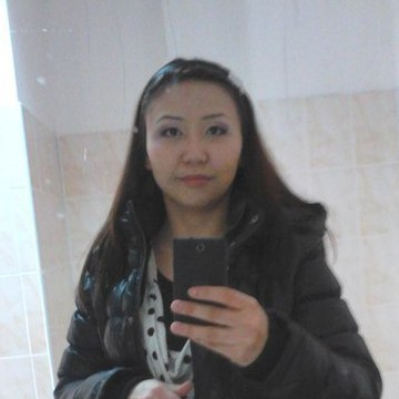 Dinara, 31, Almaty (Alma-Ata), Kazakhstan