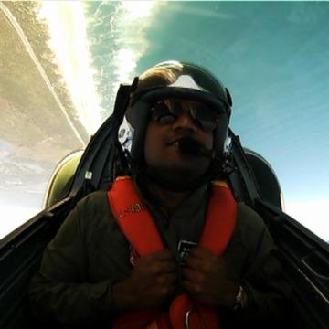 Prateek Panchratana, 28, Sydney, Australia