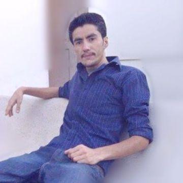 rahim, 23, Hunza, Pakistan