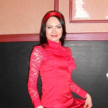 Olga, 30, Kazan, Russia