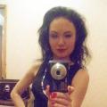 Olga, 29, Kazan, Russia