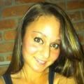 Daniele, 26, Smithtown, United States