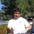 siesli, 39, Antalya, Turkey