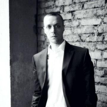 Андрей, 29, Moscow, Russia