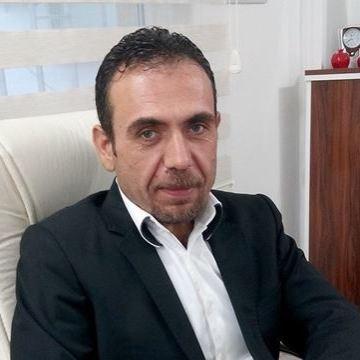 kadiravsa, 46, Istanbul, Turkey
