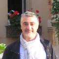 roberto, 46, Tivoli, Italy