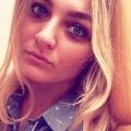 Elena Elena, 30, Moscow, Russia