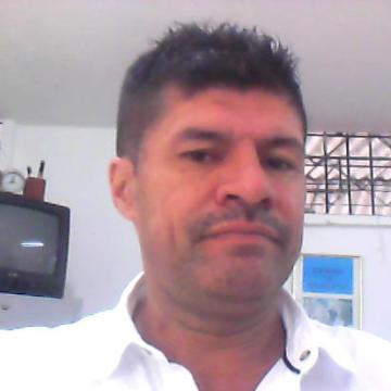 RODRIGO DE ESUS  SERNA HI, 49, Medellin, Colombia