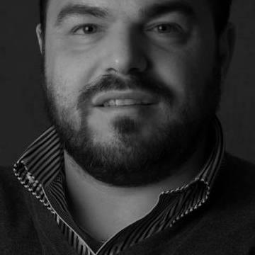 Gp Iacovell, 38, Crema, Italy