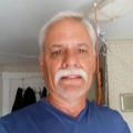 Glenn fosmo, 51, Ishpeming, United States