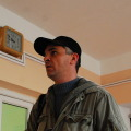 Александр, 41, Odessa, Ukraine