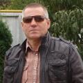Dima, 64, Kremenchug, Ukraine