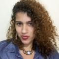 thais ressurreição, 25, Juiz De Fora, Brazil