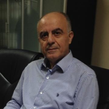 keko, 52, Astana, Kazakhstan