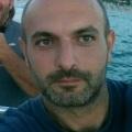 Sebastiano Ursi, , Trani, Italy