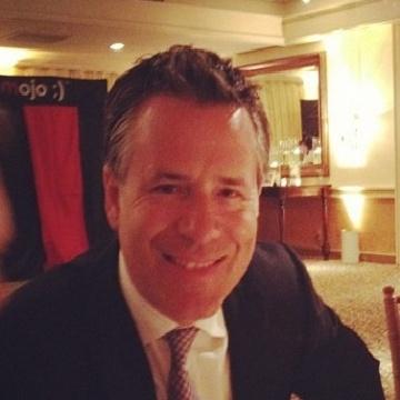 Craig, 49, New York, United States