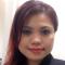 Lisa, 27, Kuala Ampang, Malaysia